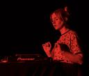 Gurr DJ Set
