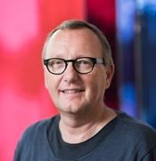 Karl-Heinz Land, Autor, Sprecher, Neudenker