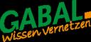 Gabal logo
