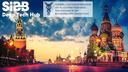 Deep Tech Hub: Der SIBB und die HIK Russland verstärken ihre Kooperation in 2021