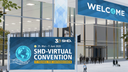 VIRTUELLE IT-MESSE mit Experten & internationalen IT-Herstellern LIVE aus Berlin