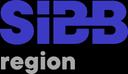 Logo SIBB Region