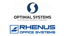 Optimal Systems Rhenus