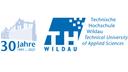 SIBB region: Infoveranstaltung an der TH Wildau - Einblicke in die Digitalwirtschaft der Region Berlin-Brandenburg