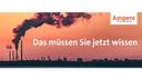 SIBB Community Partner Ampere berichtet über CO2-Steuer: Wie geht es weiter?