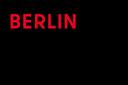 Logo Senatsverwaltung für Wirtschaft Energie und Betriebe Berlin