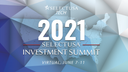 SelectUSA Investment Summit 2021: Apply for Pitching Sessions and Virtual Summit Delegation