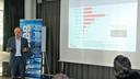 Event im Forum Finance: Unternehmensnachfolge im Technologiesektor
