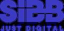 Logo SIBB Sponsoren gesucht
