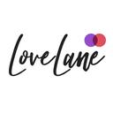 LoveLane Logo