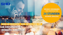 Berlin (a)live: Digitale Plattform bringt Kultur in die Wohnzimmer und unterstützt Kulturschaffende