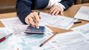 SIBB-Mitglied Meridium AG Steuerberatungsgesellschaft mit voller Punktzahl bei Umfrage der besten regionalen Steuerberater und Wirtschaftsprüfer