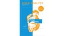 "SIBB-Mitglied Leanovate publiziert ""Agile Analyst"": Online-Magazine & more"