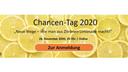 Chancen-Tag 2020 DYNAbit & Axioma