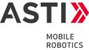 SIBB-Mitglied ASTI Mobile Robotics will in 2021 mehr als 120 neue Arbeitsplätze schaffen