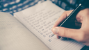 Als Gewinner hervorgehen: Eine Checkliste für IT-Unternehmen im Umgang mit Covid-19