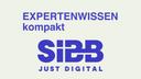 SIBB Expertenwissen kompakt: Project to Product Evolution