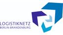 """SIBB-Kooperationspartner LNBB lädt ein: """"Pandemieplanung in Unternehmen - mehr Sicherheit in Krisensituationen"""""""