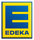EDEKA Minden-Hannover