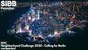 NYC Neighborhood Challenge
