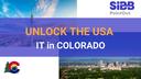 unlock the usa: it in colorado