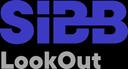 Logo SIBB Lookout