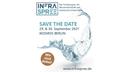 InfraSPREE: Der Fachkongress für Wasserwirtschaft und technische Infrastruktur in Berlin und Brandenburg