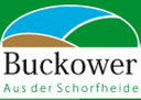 Logo Buckower Landfleischerei