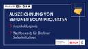 Die finale Agenda der E-commerce Berlin Virtual 2021 wurde veröffentlicht