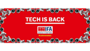 IFA 2020 - The special edition