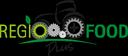 Logo RegioFood Plus
