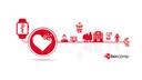 10. Barcamp Health-IT: Austausch zu innovativen Ansätzen in Health-IT