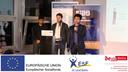 Die Auswahl steht fest: Sechs Teams erhalten das SIBB DeepTech Startup Stipendium