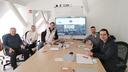 SIBB welcomes Josef Waclaw, CEO of Infotecs GmbH