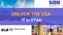 unlock the usa: it in utah