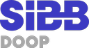Logo SIBB DOOP