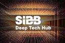 Deep Tech Hub