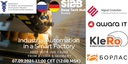 Industrial Automation in a Smart Factory: Use Cases from Russia and Germany