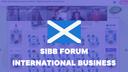 Tech & IT: Berlin Brandenburg met Scotland