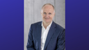 Dr. Christian Segal (Direktor Berliner Sparkasse / Digitalwirtschaft) wird 2021 zusätzlicher Forensprecher des SIBB Forum Finance & FinTech