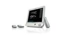 ACUSON Freestyle 便携彩色超声诊断仪产品图