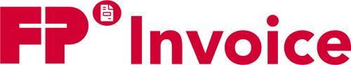 Fp invoice logo rot rgb
