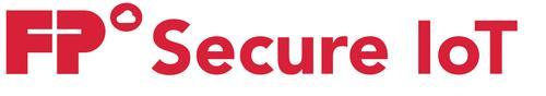 Fp secure iot 2019 cmyk