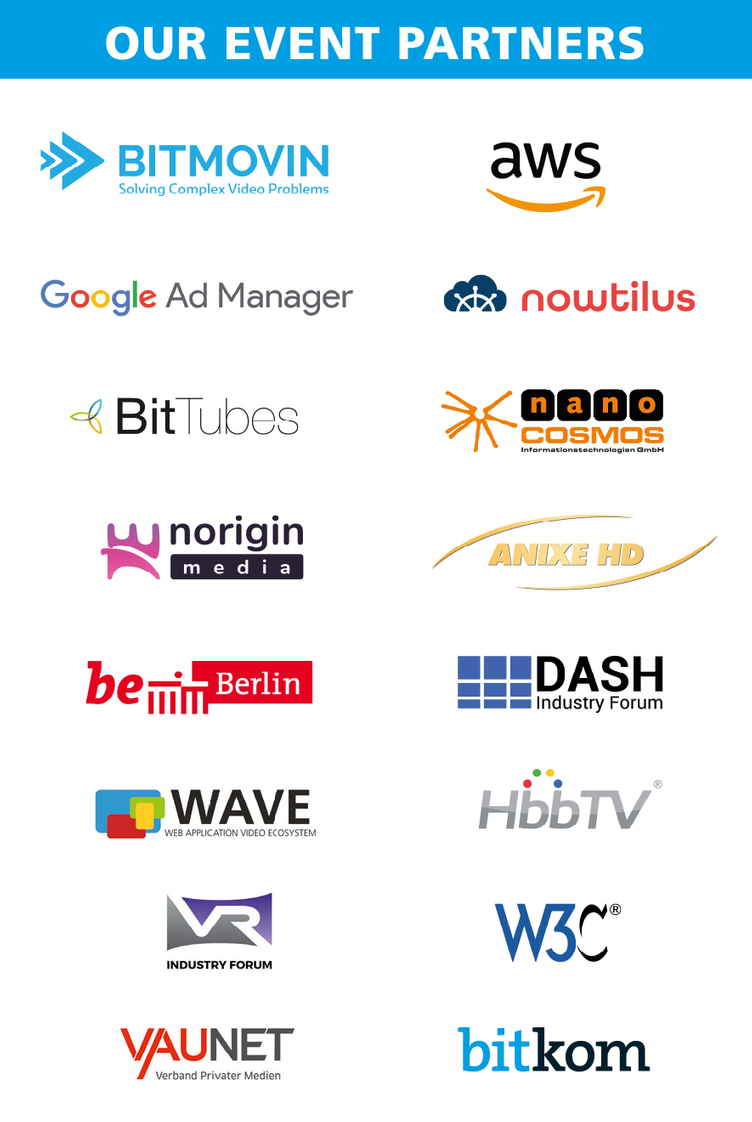 MWS Partners 2019