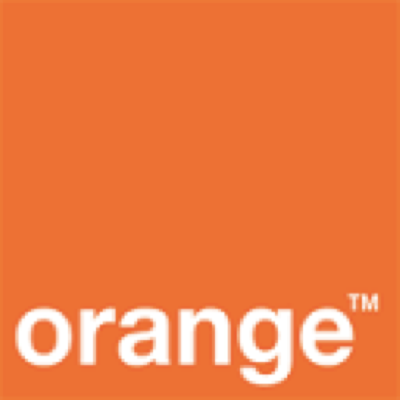 NGNI, orange, Logo, Partner, 5G Pagoda