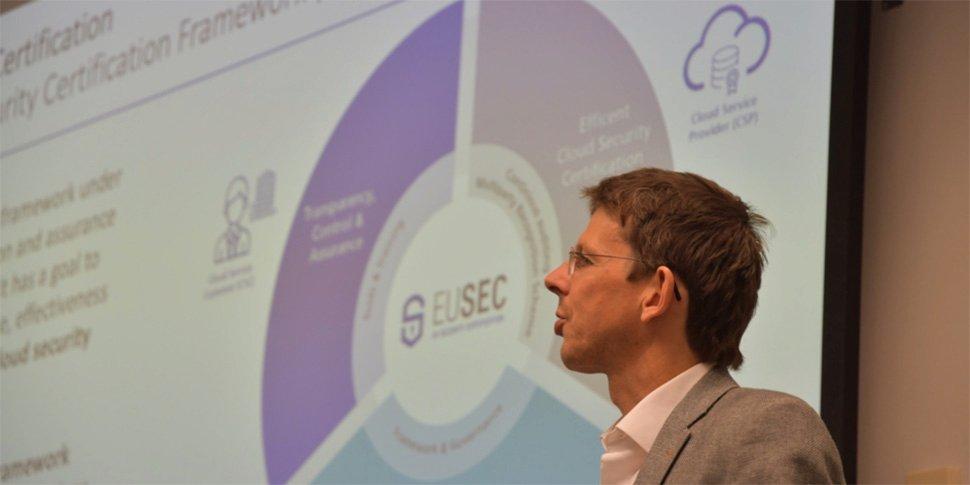 SQC, Bild, EU-SEC, 20191101