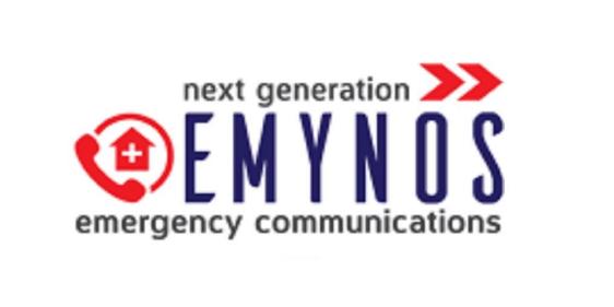 Emynos Projektlogo 970 x 485