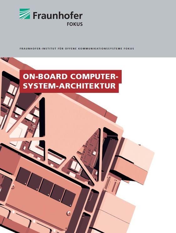Broschüre OBC-SA
