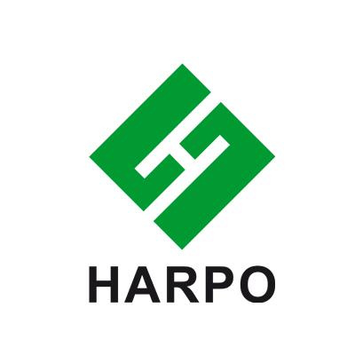 dps emynos harpo logo 400x400 72dpi
