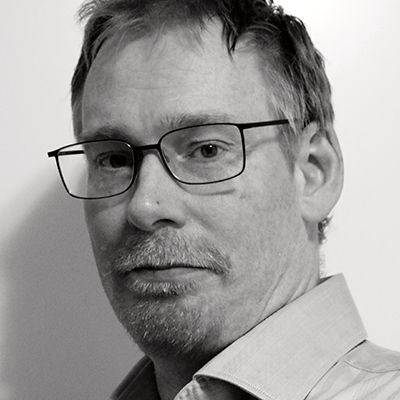 Dennis Lauwers